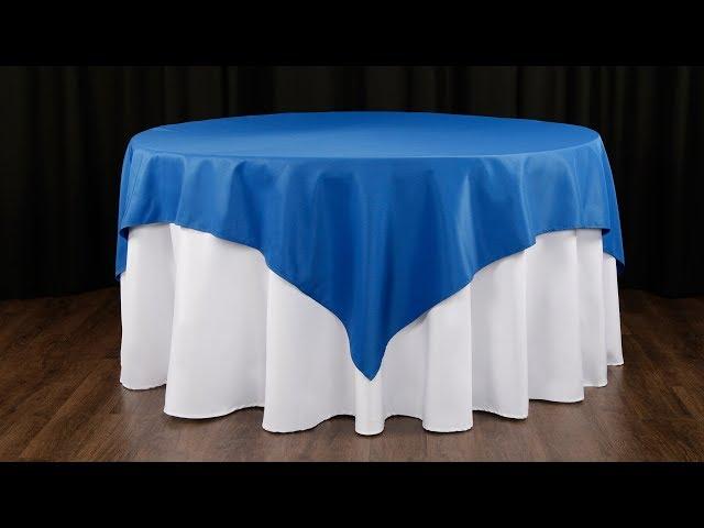 myasthenia-gbspk.org & Prettier Wholesale Table Linens And Chair Covers - myasthenia-gbspk.org