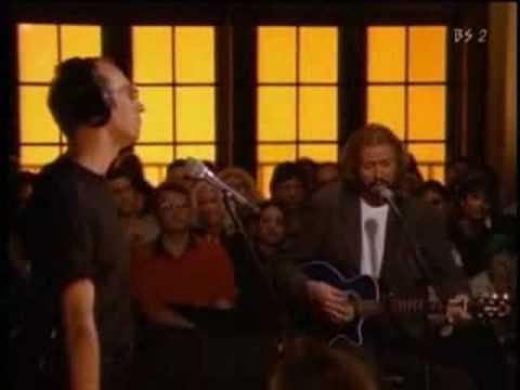 Bee Gees -  How Can You Mend A Broken Heart - StoryTeller