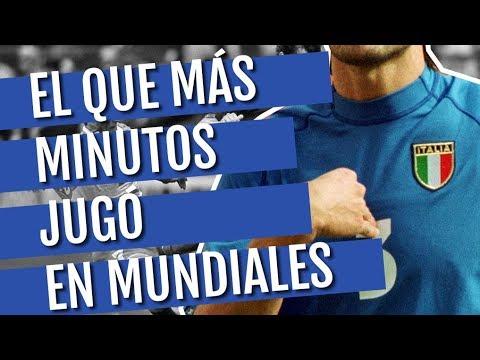 cortitas-y-al-pie:-cuál-fue-el-futbolista-que-jugó-más-minutos-en-mundiales