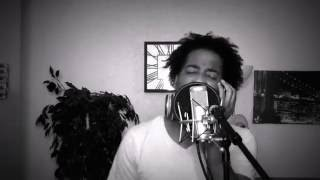 Babyface - Every Time I Close My Eyes (Cover)