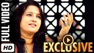 Pyaar insaan se karna sikha do | kavita seth | full video song | tribute 26/11 mumbai attack martyrs