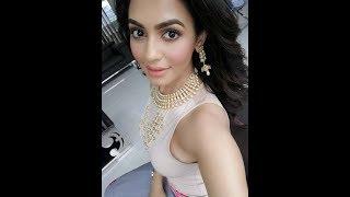 arfin shuvoo & nusrat faria new bangla movie look