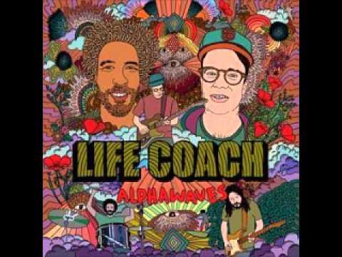Lifecoach - Alphawaves