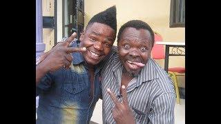 vuclip Nyakabaya ft.Kingwendu - Wosia (Official Video) Kalunde Studio