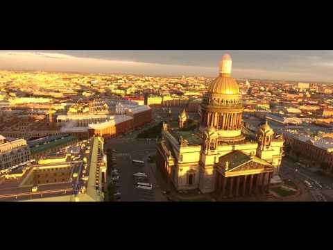Experience Your Stage in St. Petersburg - Four Seasons Hotel Lion Palace St. Petersburg