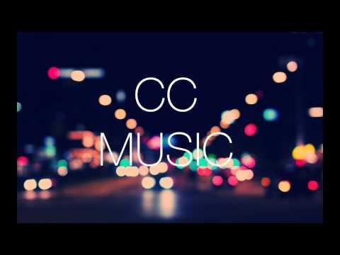 Chris Cobbins - Hello World (ft. Lecrae)