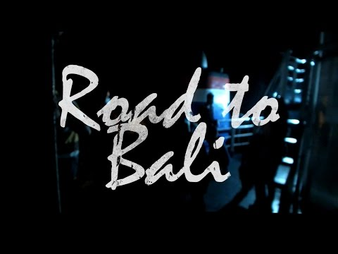 Road to Bali (SMPN 2 BLITAR)