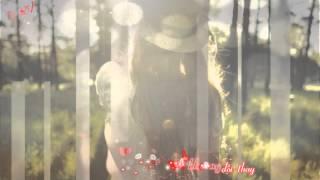 [Official] Cơn gió hạnh phúc - Ngọc Thúy [ Full Lyric Kara]