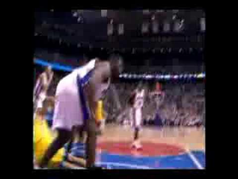 NBA 07-08 Mix