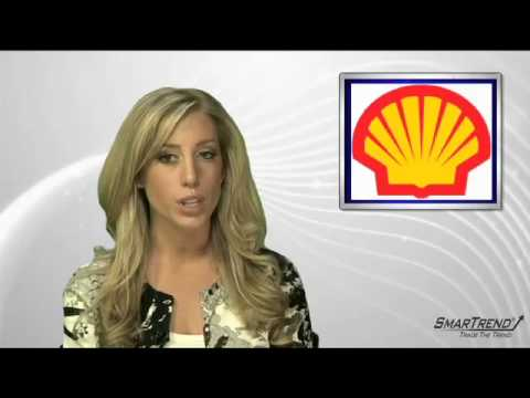 News Update: Royal Dutch Shell (NYSE:RDS.A) No Longer Selling Gasoline To Iran