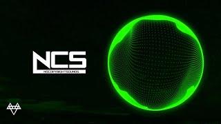 NEFFEX - Light It Up [NCS Fanmade]