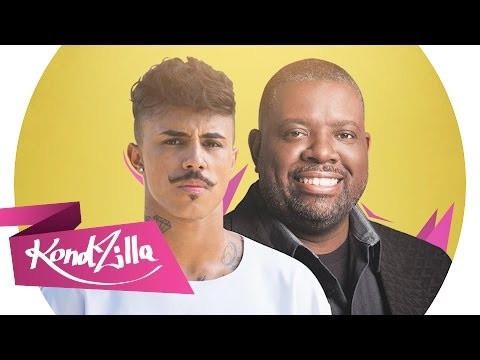 MC Livinho E Péricles - Bandida (KondZilla)
