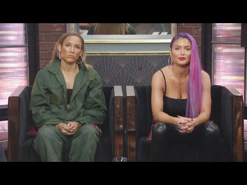 Celebrity Big Brother 2 - All Votes & Evictions.