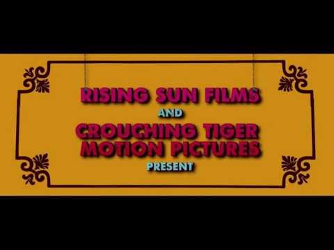 Running Shaadi.com Official Trailer...
