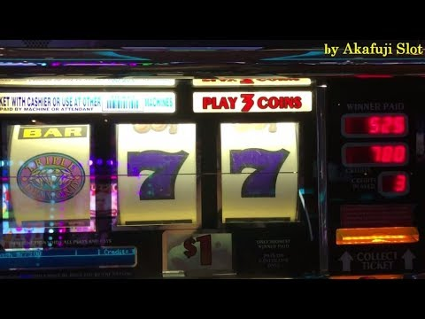 Napoleons Casino Hull Christmas Menu - Monitorlucky - Tistory Slot