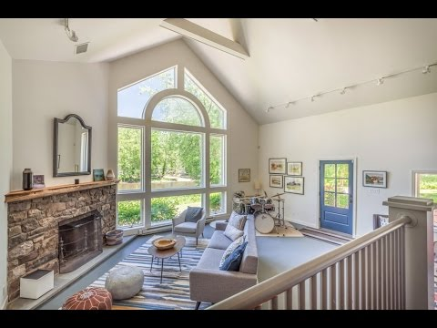 3064 River Road, New Hope PA
