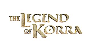 #1 | The Legend of Korra | Zagrajmy z klasą