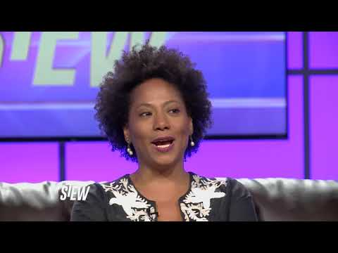 The Stew - Season 3, Episode 25 ft Bahamas International Film Festival 2017
