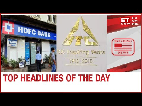 nifty-slips-below-10,300-mark;-itc-q4-numbers-announced-|-top-headlines-of-the-day