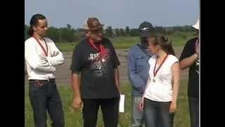 Копия видео Фестиваль авиамоделей, Великие Луки, май 2011. ч.2(, 2013-07-15T09:48:19.000Z)