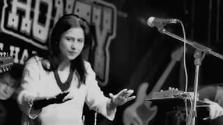 Сбитень – Пришла весна (live)