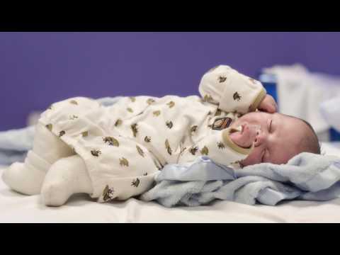 Shriners Hospitals For Children Medical Center Opens In Lexington, KY