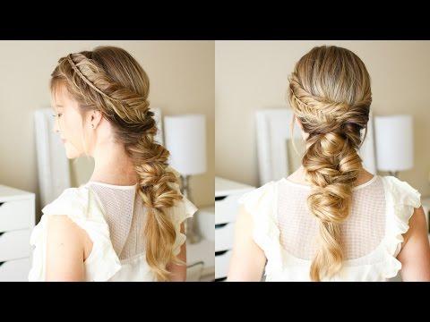 stacked-fishtail-elastic-braid-|-missy-sue