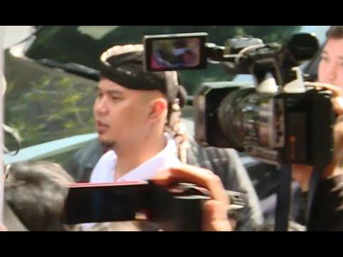 Deretan Kasus Hukum Ahmad Dhani Mp3