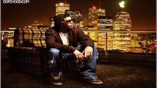 Young Sleezy ft DJ Ill Will and DJ Rockstar Spectacular HOTTTT  (DOWNLOAD LINK)