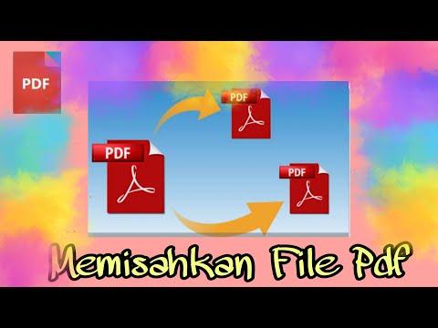 cara-memisahkan-file-pdf-  -memisahkan-file-dalam-1-pdf