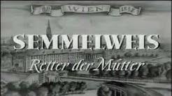 Semmelweis - Retter der Mütter (1950)