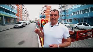 Ремонт квартиры в Краснодаре | Продолжение | ЖК