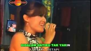 Download Video Nella Kharisma - Mengapa ( Official Music Video ) - Aini Record MP3 3GP MP4
