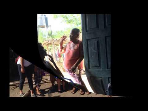Health in Nicaragua