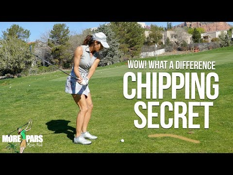 the-chipping-secret