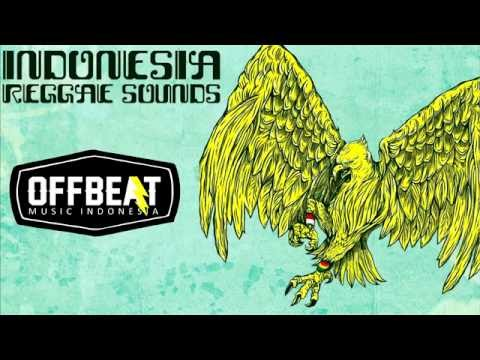 Indonesia Reggae Sound - Full Song