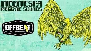 Indonesia Reggae Sound - Full Song