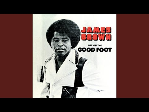 Get On The Good Foot (Pt.1 & 2) mp3