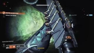 Malfeasance Quest Destiny 2