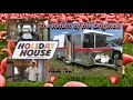 NEW 2018 Holiday House Deluxe 18 | Mount Comfort RV