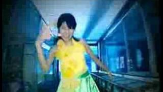 Berryz Koubou - Jingisukan (Dschinghis Khan)