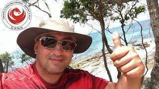 Jadowite i śmiercionośne zwierzęta Australii - Australia #3