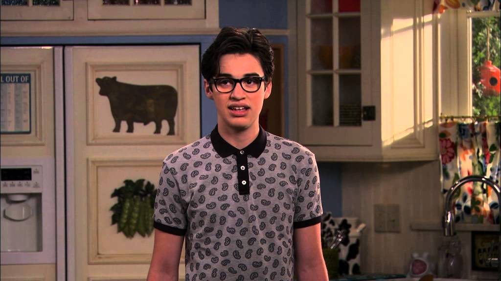 Download Liv and Maddie - Bro-Cave-A-Rooney | Official Disney Channel Africa