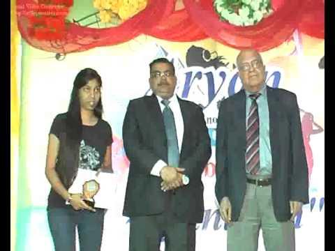 Aryan Institute of Technology Ghaziabad Aryanthem 2015 Part 7