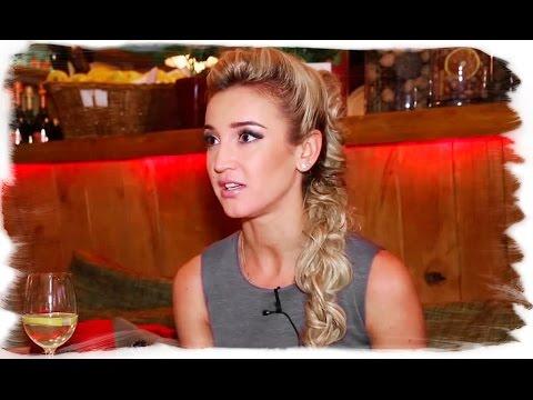 пьяные девушки: смотреть порно видео ролики онлайн