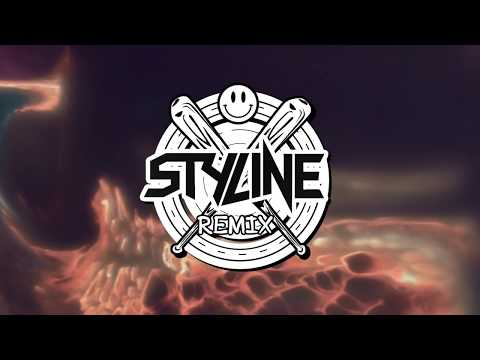 Fatboy Slim - Where U Iz (Styline Remix) [Official Video]