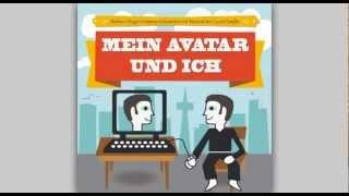 Mein Avatar und ich (Trailer) - April 2013