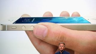 Apple's Ad-Blocking Apps Gaining Popularity