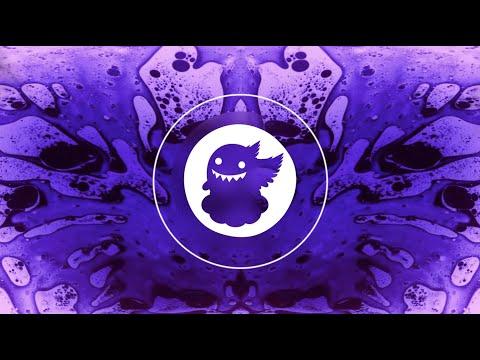 Besomorph - Six Feet Deep feat Neoni