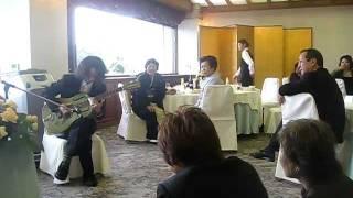 music by Tokio Uchida & Yoshinobu Ozaki Traditional スチール・ギタ...